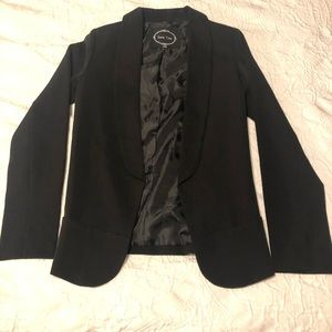 Blazer in Perfect Condition! NWOT